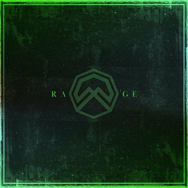 Aviana - Rage [single] (2021)