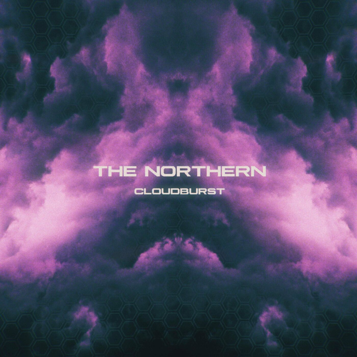 The Northern - Sleepless [single] (2021)