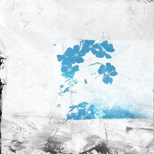 Spirit Breaker - The Mountain Between Us [single] (2021)
