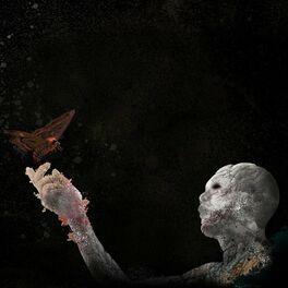 mothaltar - Dichotomy [single] (2021)