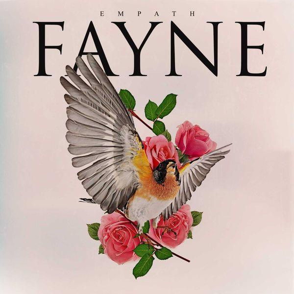 Fayne - Empath [single] (2021)