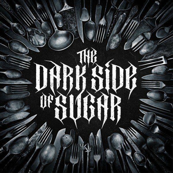 Risen from Shadows - The Dark Side of Sugar (2021)
