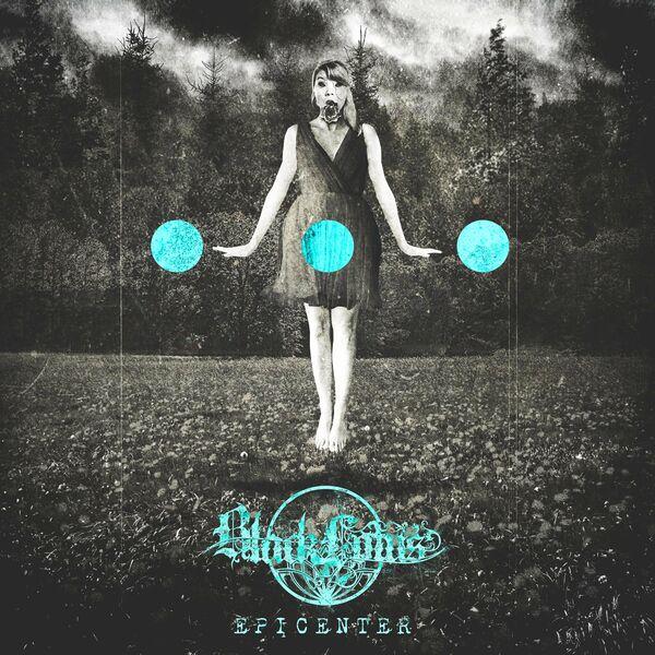 Black Lotus - Epicenter (2021)
