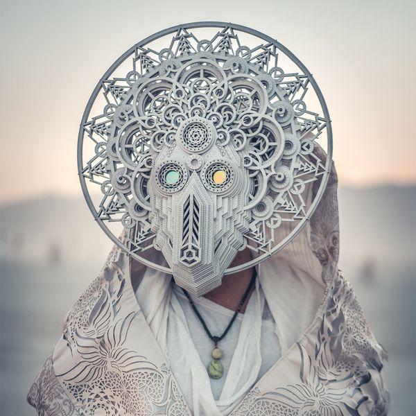 Eidola - Mutual Fear [single] (2021)
