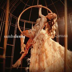 Samba Lento – Claudia Leitte e Joey Montana