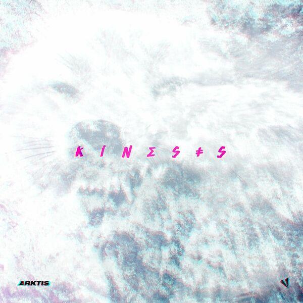 ARKTIS - Kinesis [single] (2021)