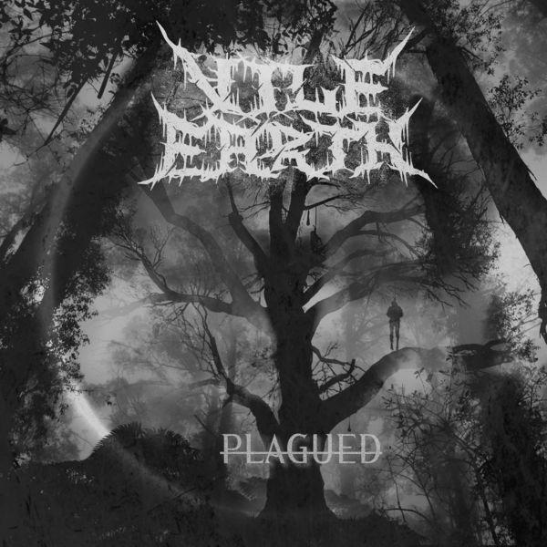 Vile Earth - Suffer [single] (2021)