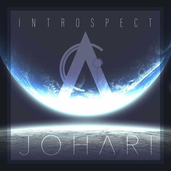 Johari - Introspect [single] (2021)