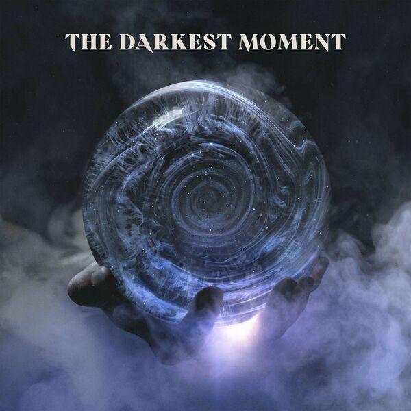 The Darkest Moment - Broken Promises [single] (2021)