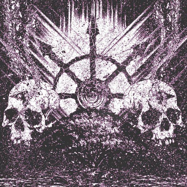 Vorvaň - Awakened (2021)