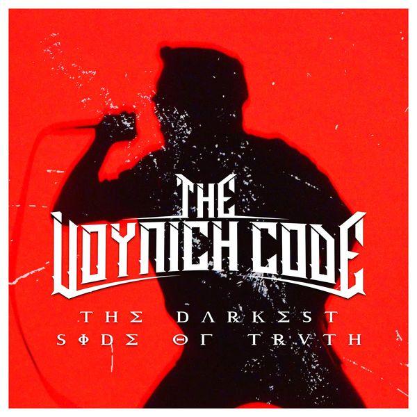 The Voynich Code - The Darkest Side Of Truth [single] (2021)