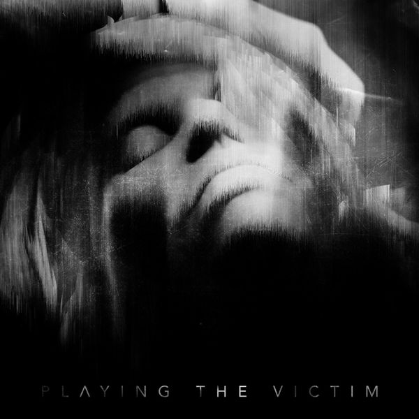 Archon - Playing the Victim [single] (2021)