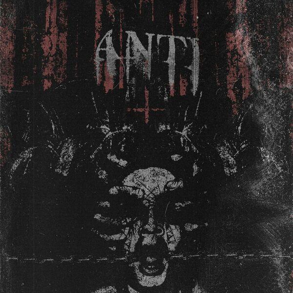 Inferious - Anti [single] (2021)
