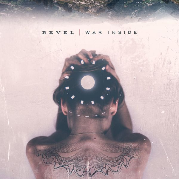 Revel - War Inside (2021)