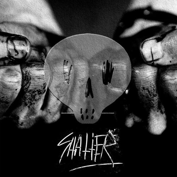 Bullet for My Valentine - Shatter [single] (2021)