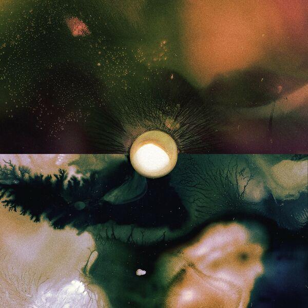 Silent Planet - Panopticon [single] (2021)