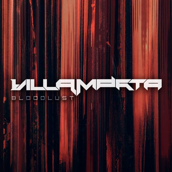 Villa Morta - Bloodlust [single] (2021)