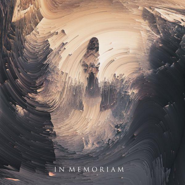 Eonia - In Memoriam [single] (2021)