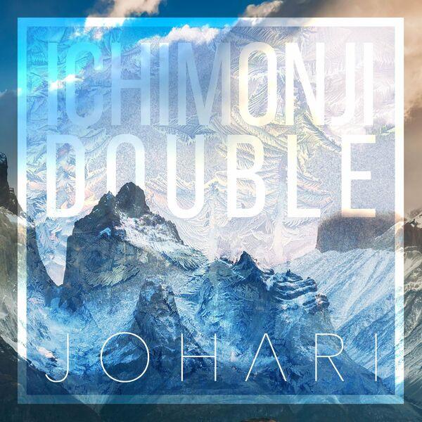 Johari - Ichimonji Double [single] (2021)