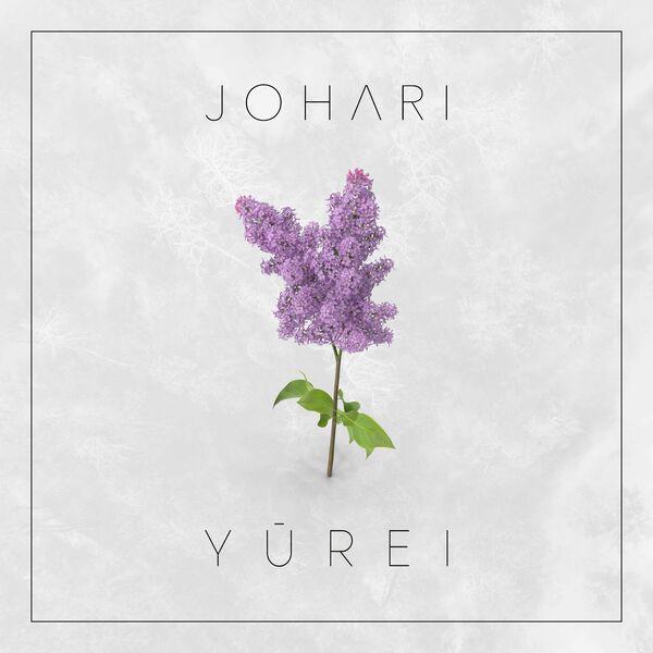 Johari - Yūrei (2021)