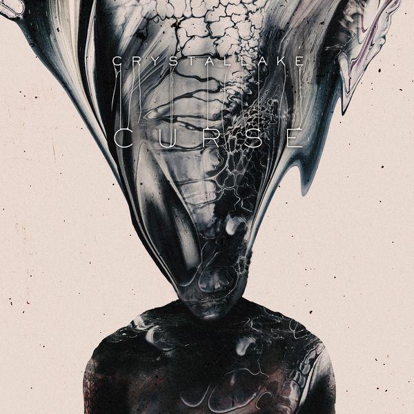Crystal Lake - Curse [single] (2021)