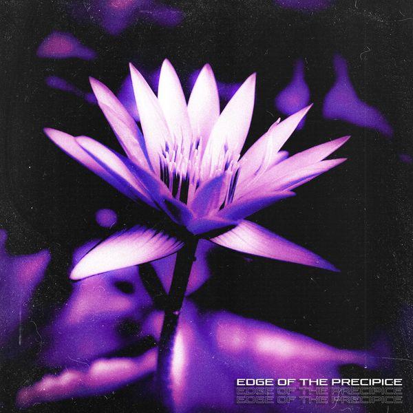 Soul Despair - Edge of The Precipice [single] (2021)