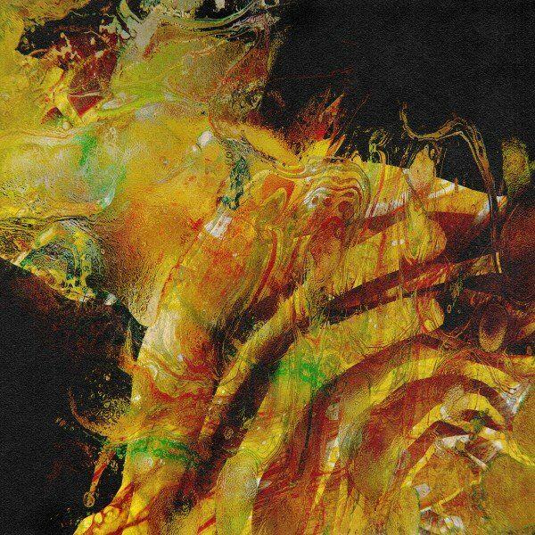 Imminence - Heaven in Hiding [single] (2021)