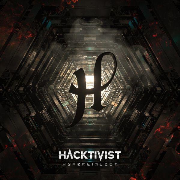 Hacktivist - Hyperdialect (2021)