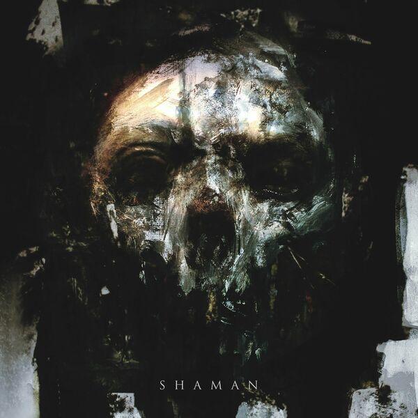 Orbit Culture - Shaman [EP] (2021)