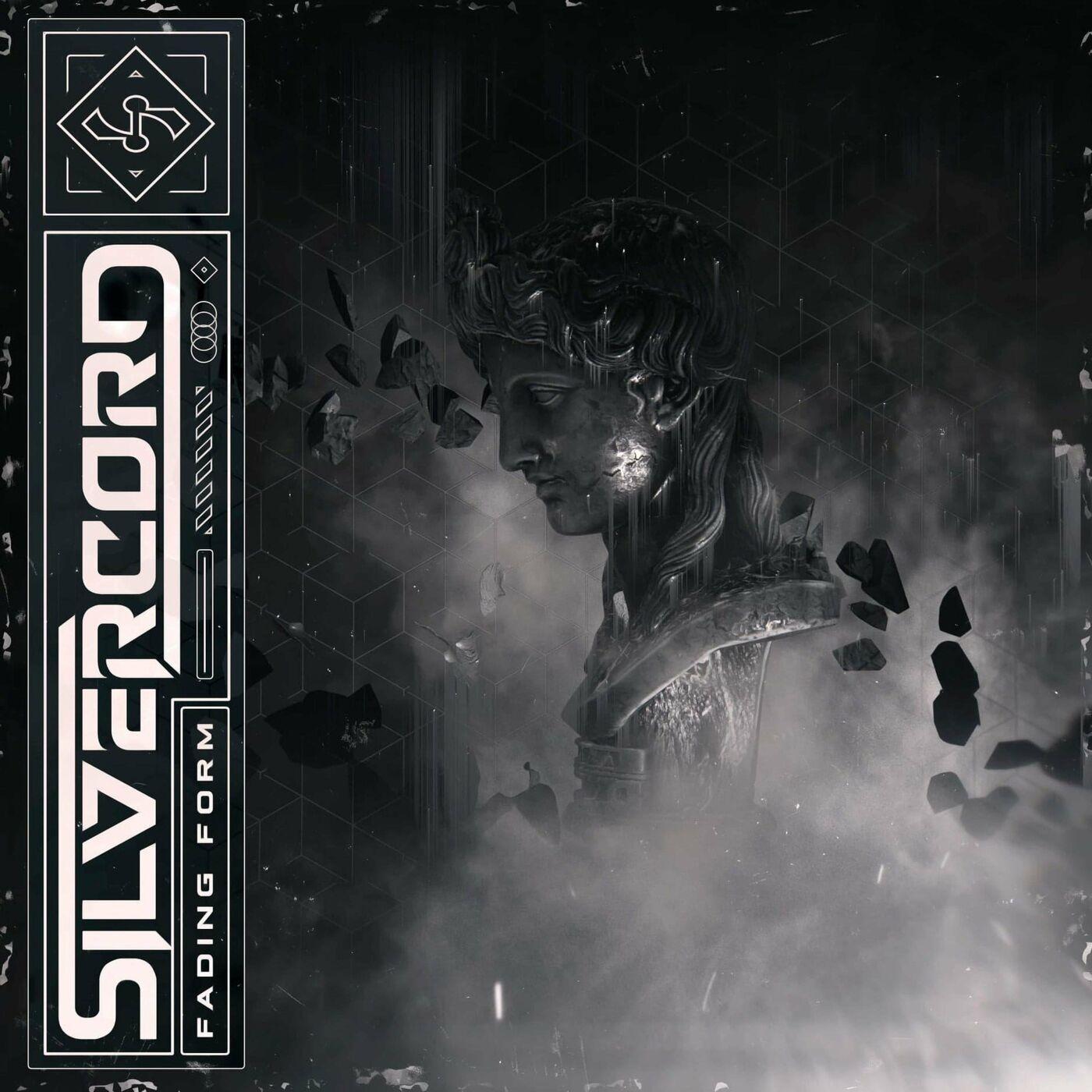 Silvercord - Fading Form [single] (2021)