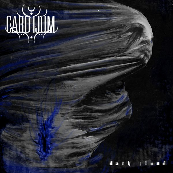 Cardijum - Subhuman Condition [single] (2021)