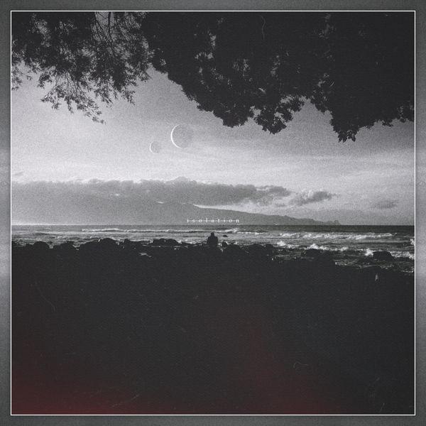 Eonia - Isolation [single] (2021)
