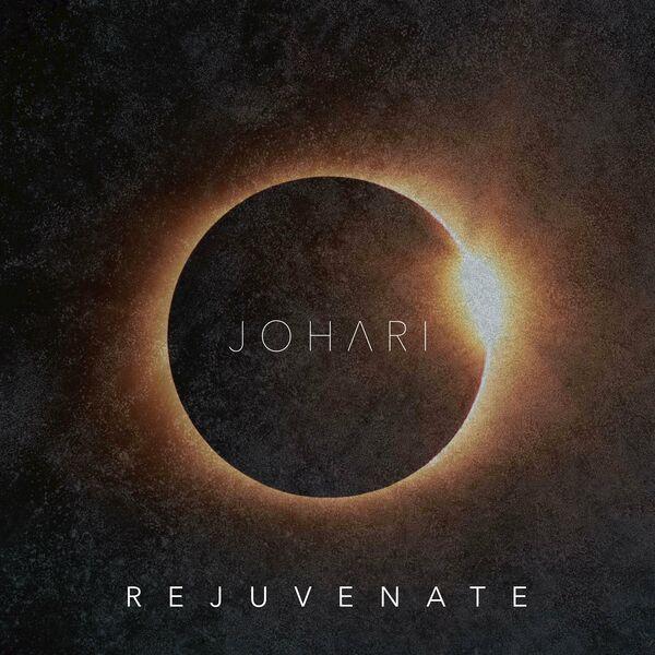 Johari - Rejuvenate [single] (2021)