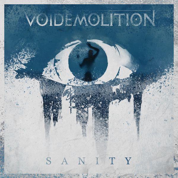 Voidemolition - Sanity [single] (2021)