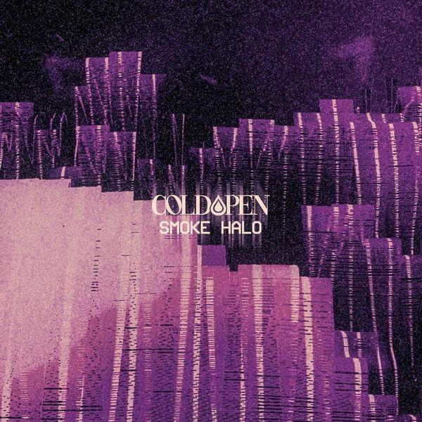 Coldopen - Smoke Halo [single] (2021)