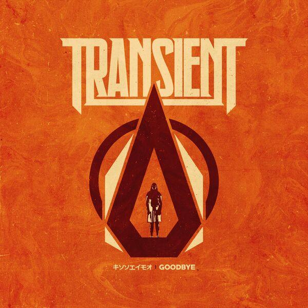 Transient - GOODBYE [single] (2021)