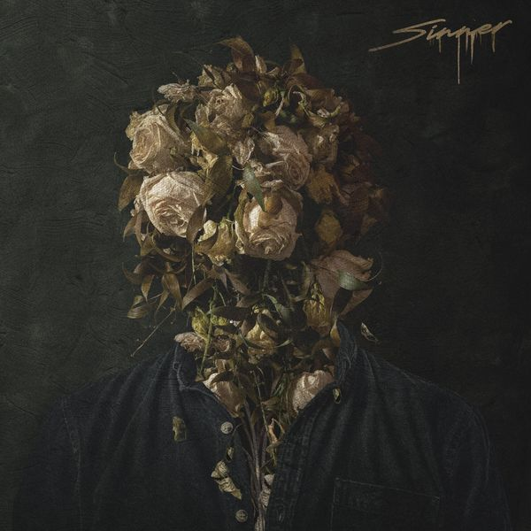 Kill The Silence - Sinner [single] (2021)