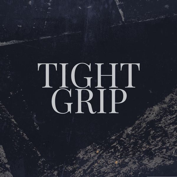 Tight Grip - Idle Minds [EP] (2021)