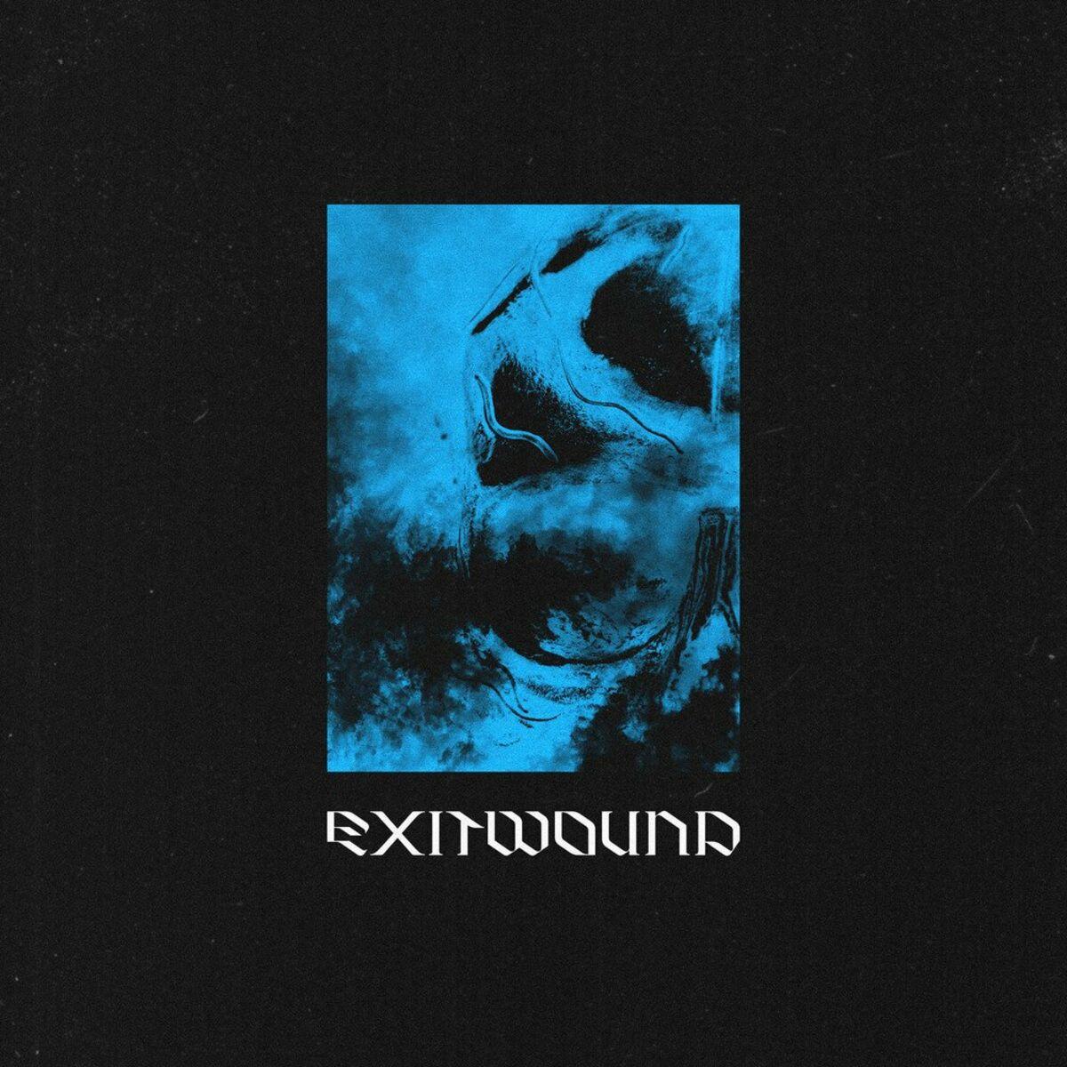 Half Me - Exitwound [single] (2021)