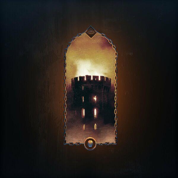 Peasant - Kingdom [single] (2021)
