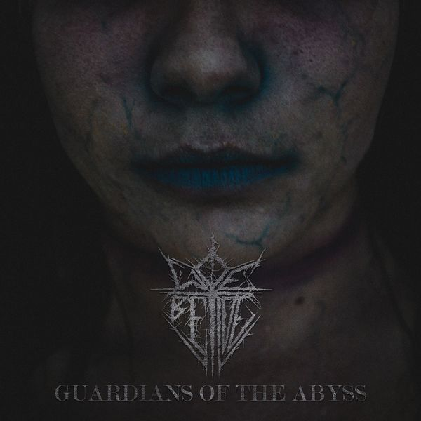 Woe Betide - Guardians of the Abyss [single] (2021)