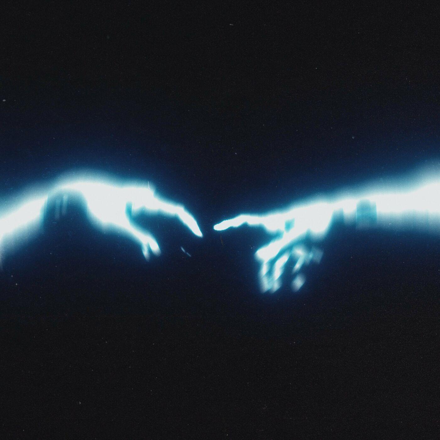 Le Parfum - True Silence [single] (2021)