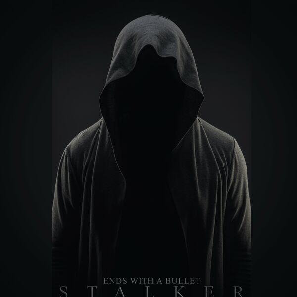 Ends With A Bullet - Stalker [single] (2021)