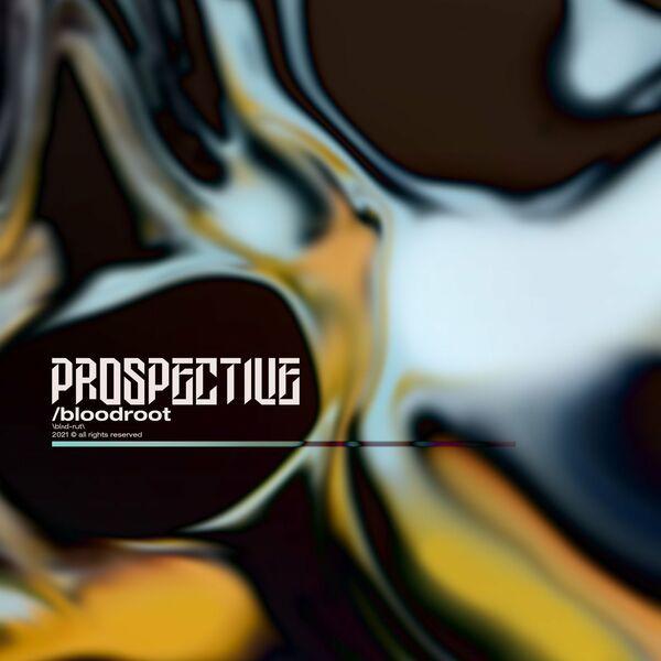 Prospective - Bloodroot [single] (2021)