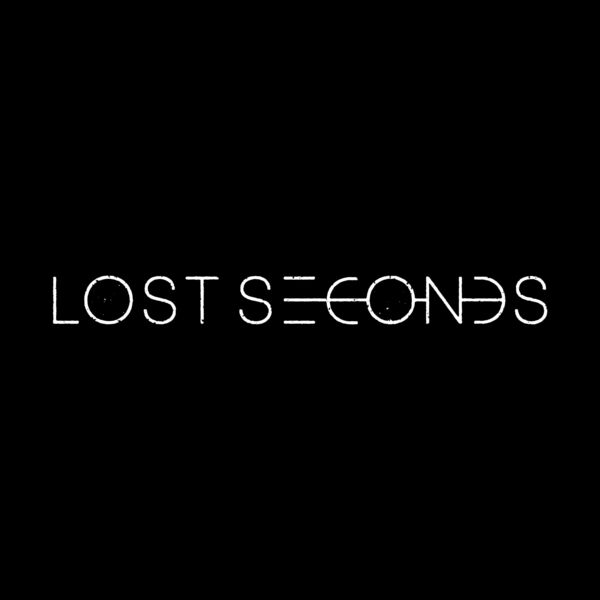 Lost Seconds - We Only Borrow The Earth [single] (2021)