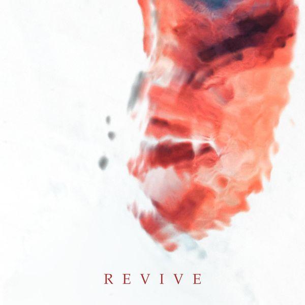landless - Revive [single] (2021)