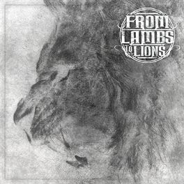 From Lambs to Lions - A C C O R D [EP] (2021)