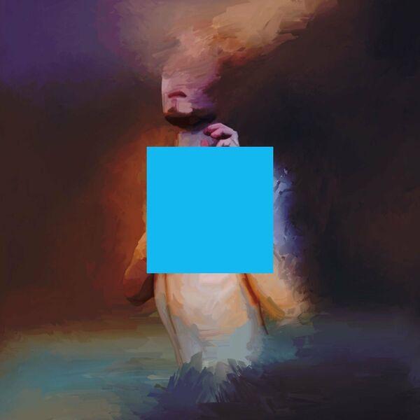 Skyshaper - Zima Blue [single] (2021)