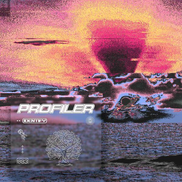 Profiler - Identify [single] (2021)