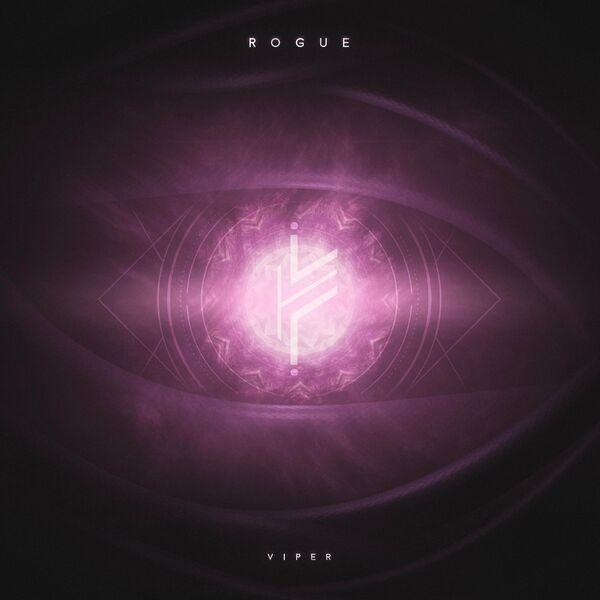 RoGue - Viper [single] (2021)